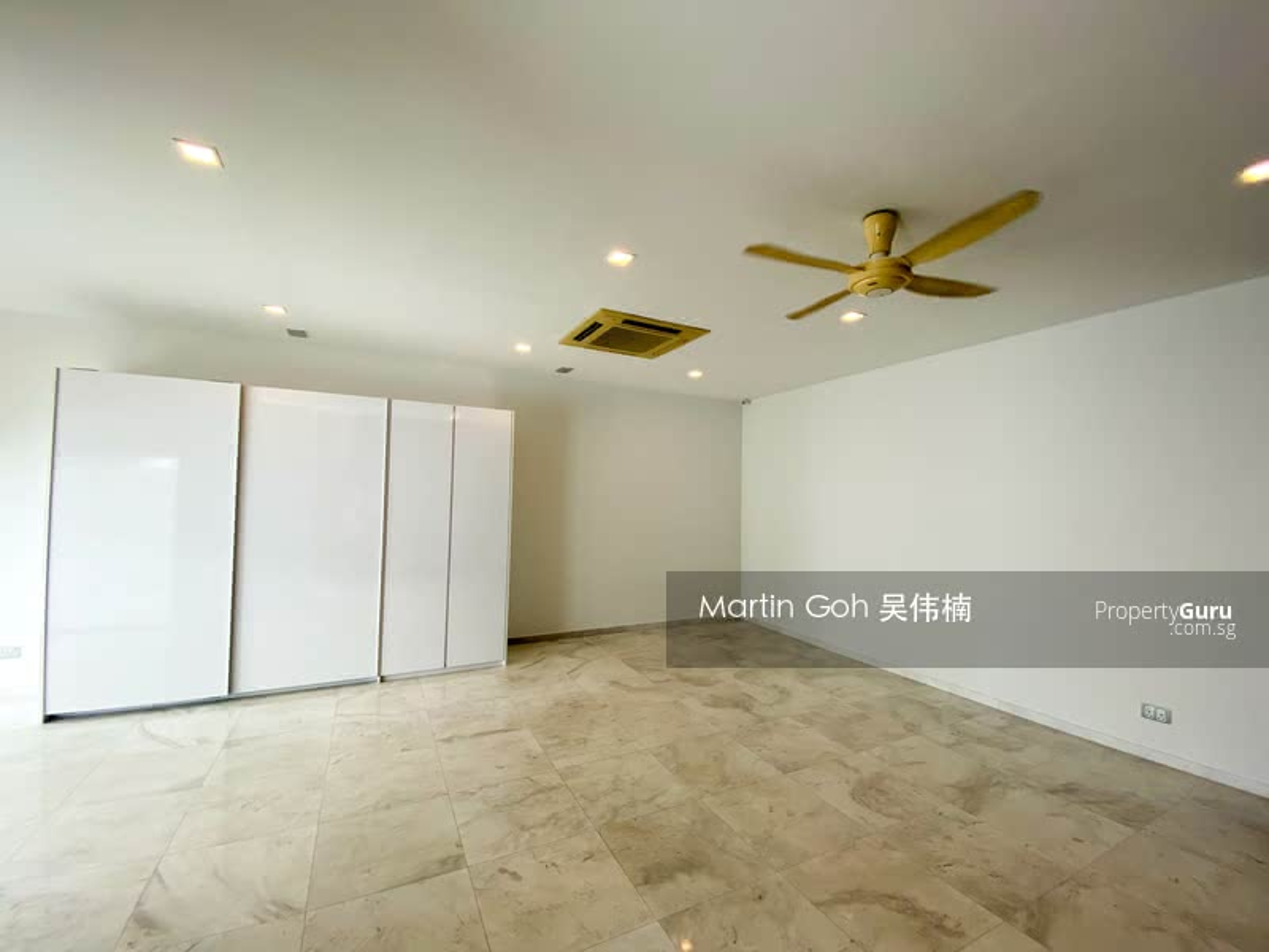 Modern Terraced House @ Jalan Lim Tai See (93202020) #130270325