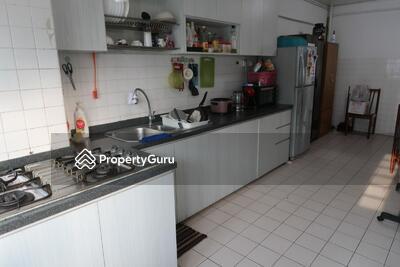 For Rent - 415 Ang Mo Kio Avenue 10