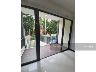 For Rent - The Asteria