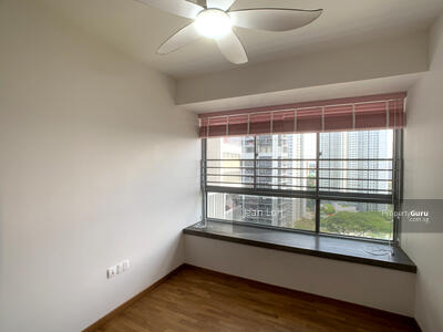 For Rent - 138C Lorong 1A Toa Payoh