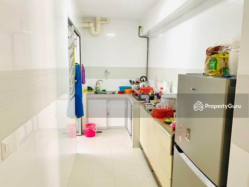 811A Choa Chu Kang Avenue 7 #130279223
