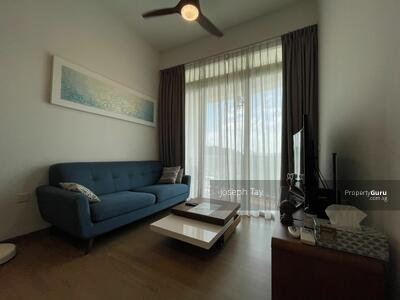 For Rent - Kingsford Hillview Peak