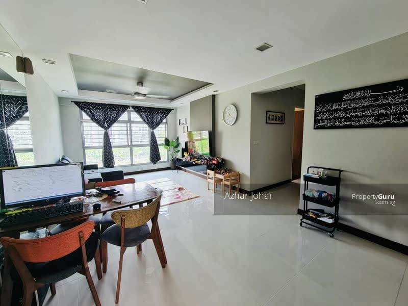 477C Upper Serangoon View #130279979