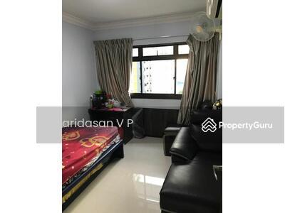 For Rent - 613A Bukit Panjang Ring Road