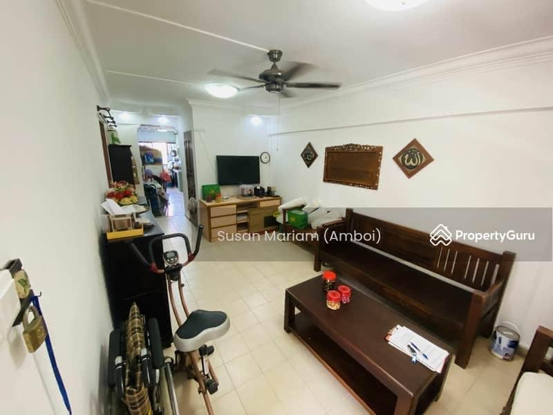 520 Jurong West Street 52 #130281825