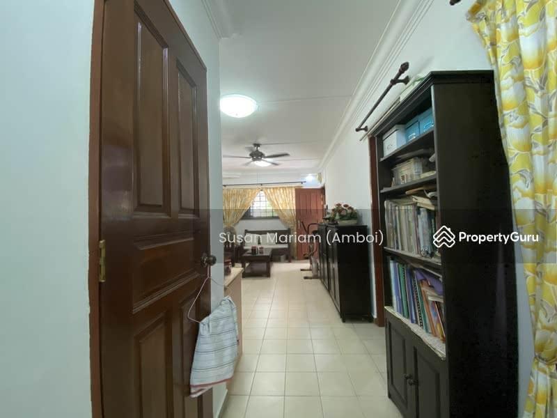 520 Jurong West Street 52 #130281841