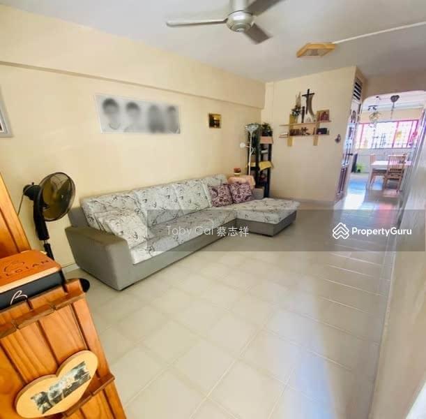 311 Serangoon Avenue 2 #130282315