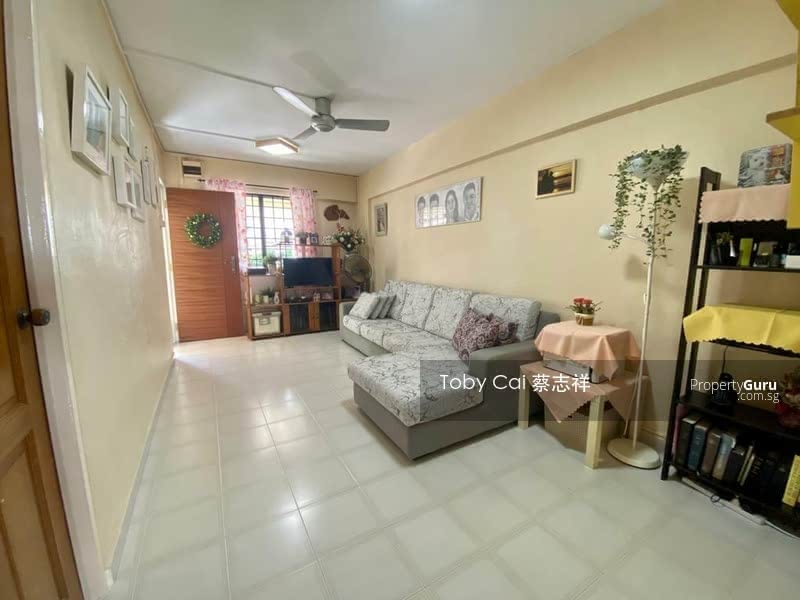 311 Serangoon Avenue 2 #130282317