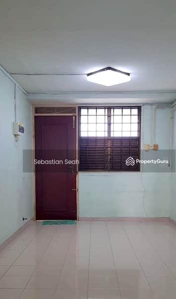501 Bedok North Street 3 #130283451