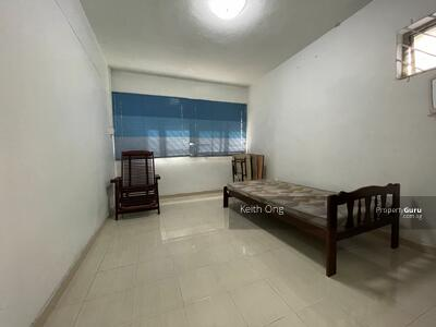For Sale - 836 Yishun Street 81