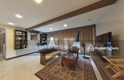 For Sale - 443D Fajar Road