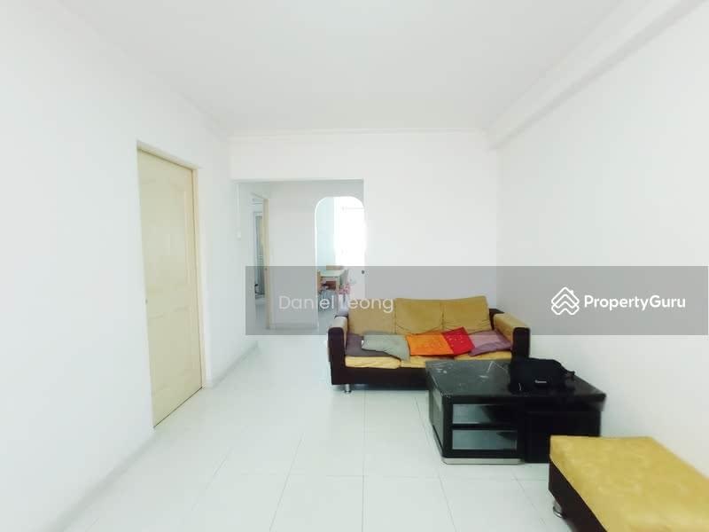 216 Petir Road #130287177