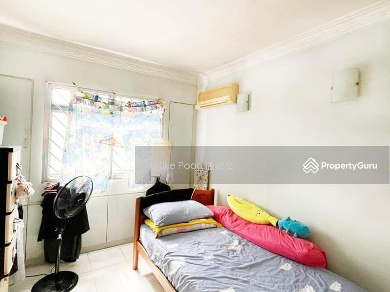 451 Choa Chu Kang Avenue 4 #130287323