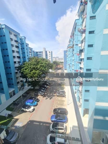 272 Tampines Street 22 #130289363