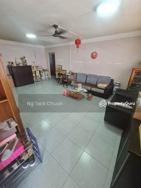 272 Tampines Street 22 #130289383