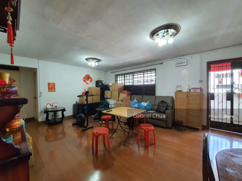 321 Bukit Batok Street 33 #130456247