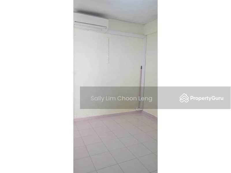 501 Bedok North Street 3 #130290093