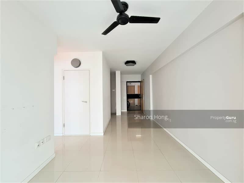 520C Tampines Central 8 #130361347