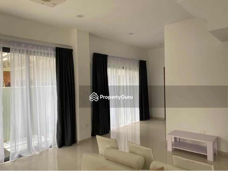 Springleaf estate #130753385