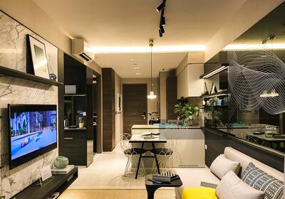 For Sale - The Florence Residences