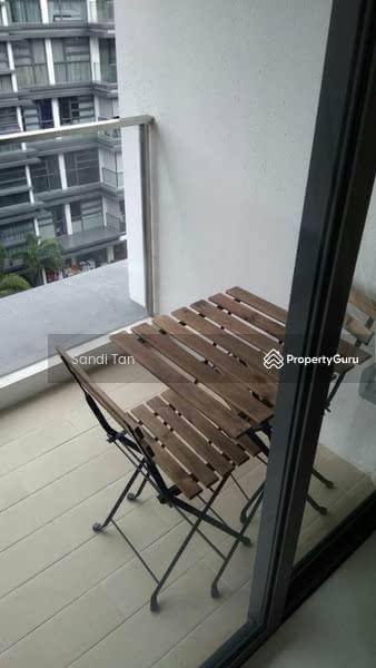 Hedges Park Condominium #130293581