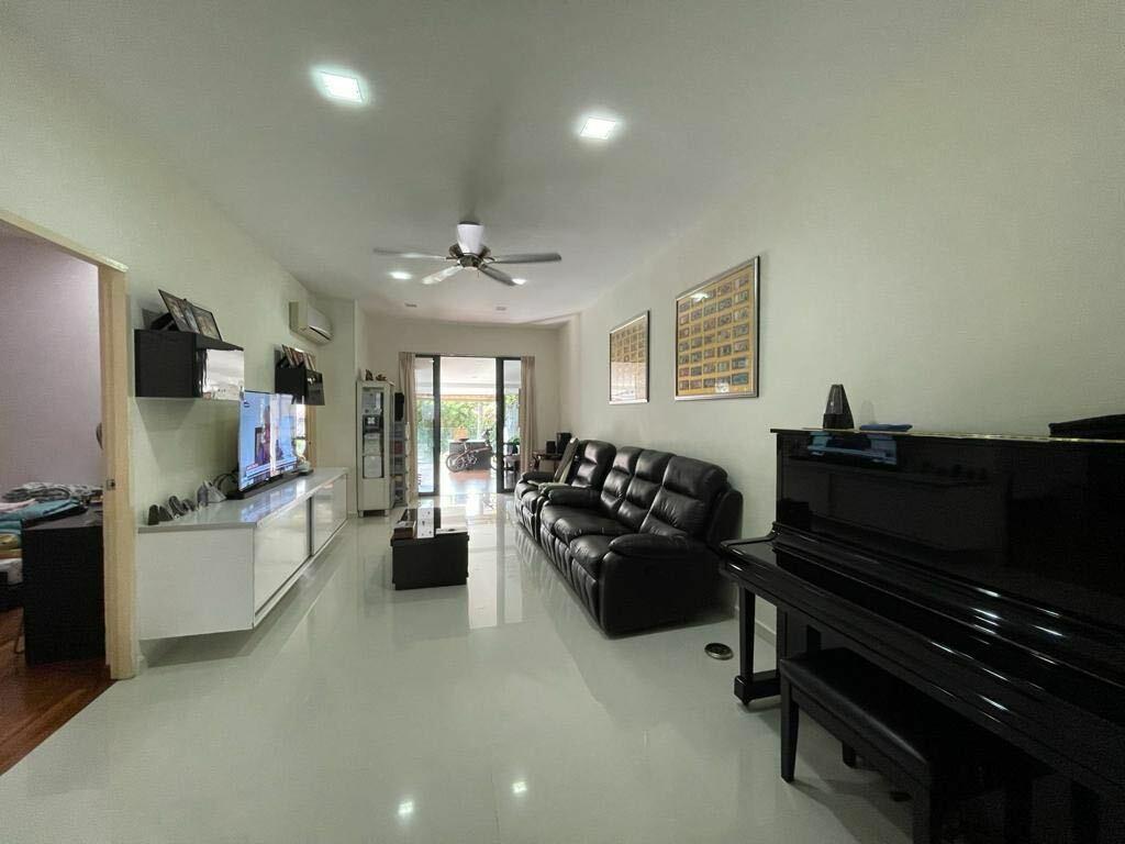 Serangoon Garden Estate #130293619