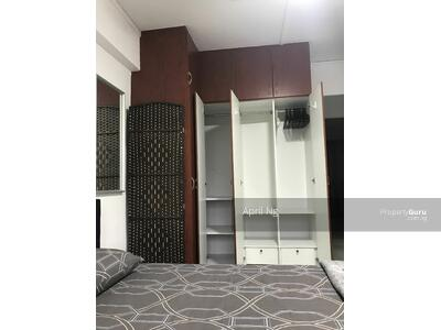 For Rent - 216 Serangoon Avenue 4