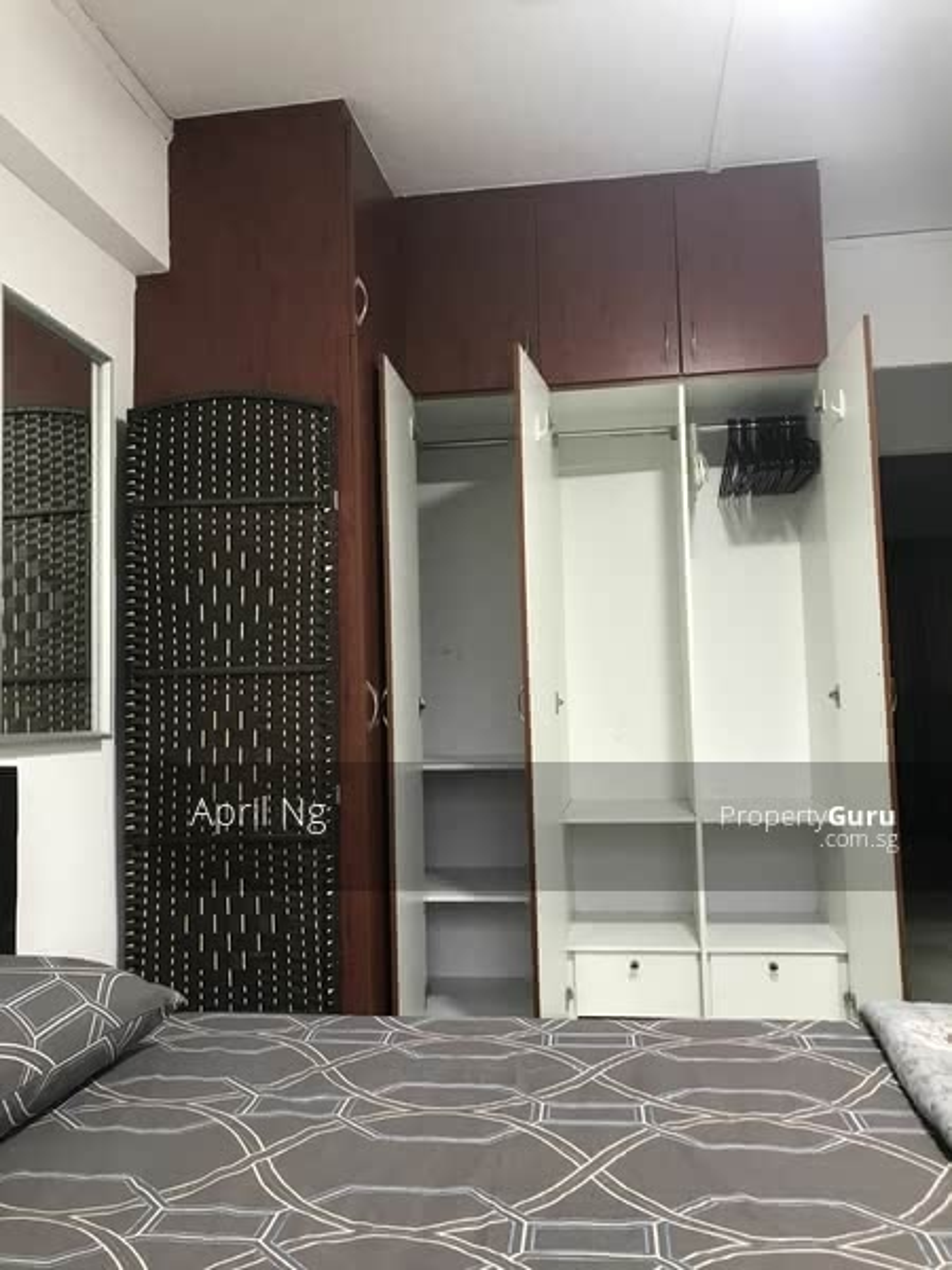 216 Serangoon Avenue 4 #130293813