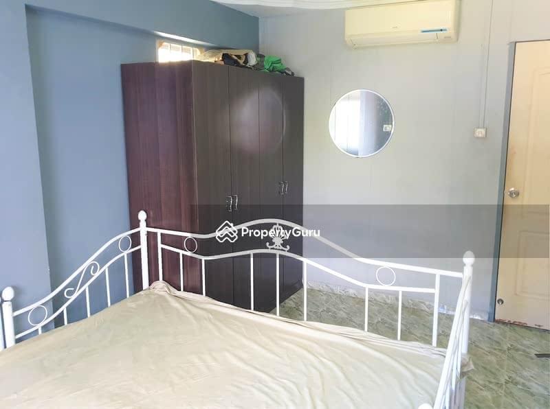 714 Pasir Ris Street 72 #130296541