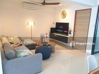 For Rent - 549 Bedok North Avenue 1