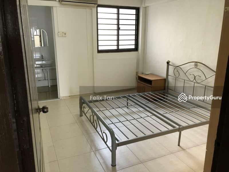 181 Ang Mo Kio Avenue 5 #130297479