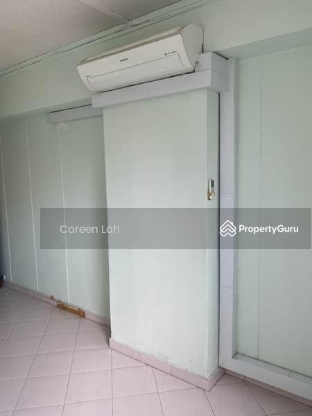 141 Serangoon North Avenue 2 #130311115