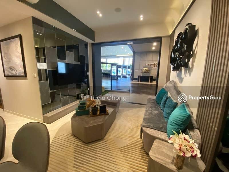 Kent Ridge Hill Residences #130360725