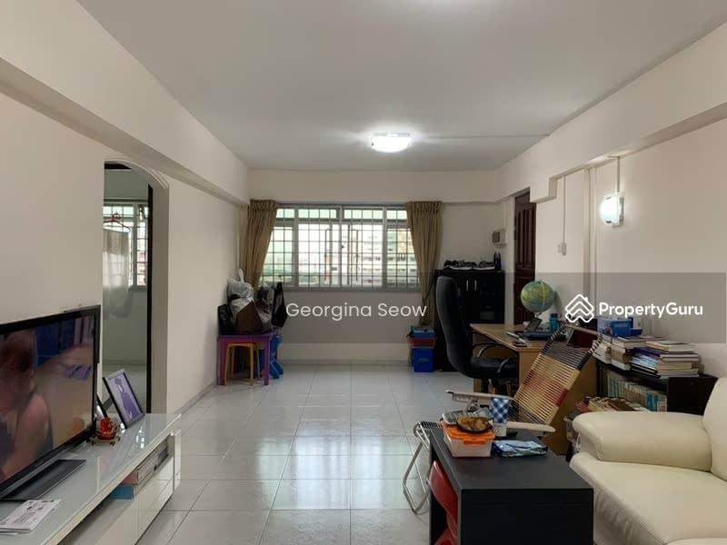 138 Bedok North Street 2 #130300735