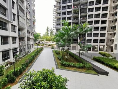 For Sale - 138C Yuan Ching Road