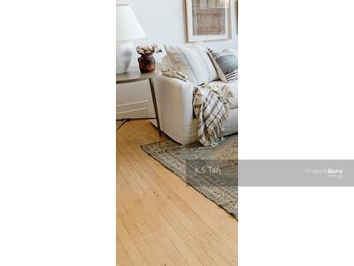For Sale - 413 Bedok North Avenue 2