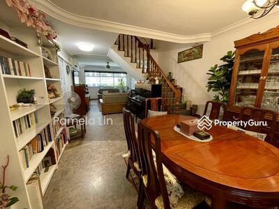 For Sale - 357 Woodlands Avenue 5
