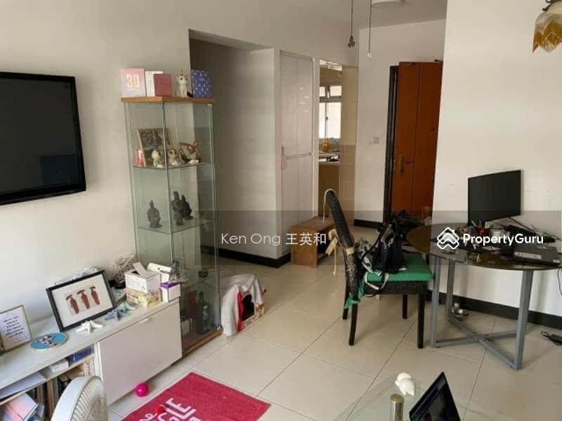 174B Hougang Avenue 1 #130304555