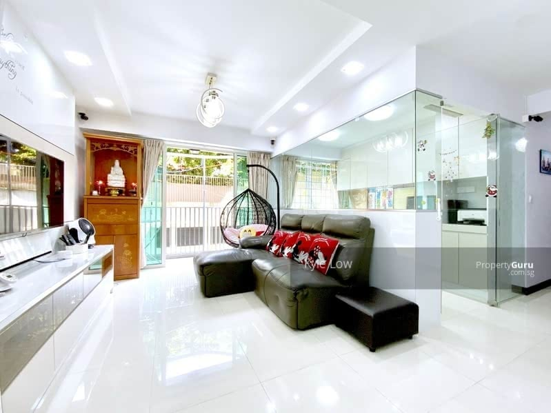194B Bukit Batok West Avenue 6 #130304681