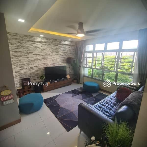 815A Choa Chu Kang Avenue 7 #130377513