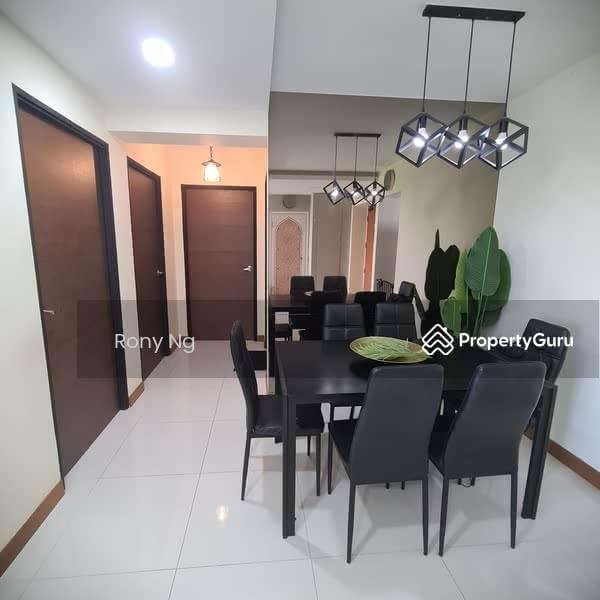 815A Choa Chu Kang Avenue 7 #130377519