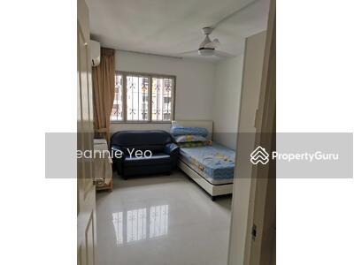 For Rent - 408 Bukit Batok West Avenue 4