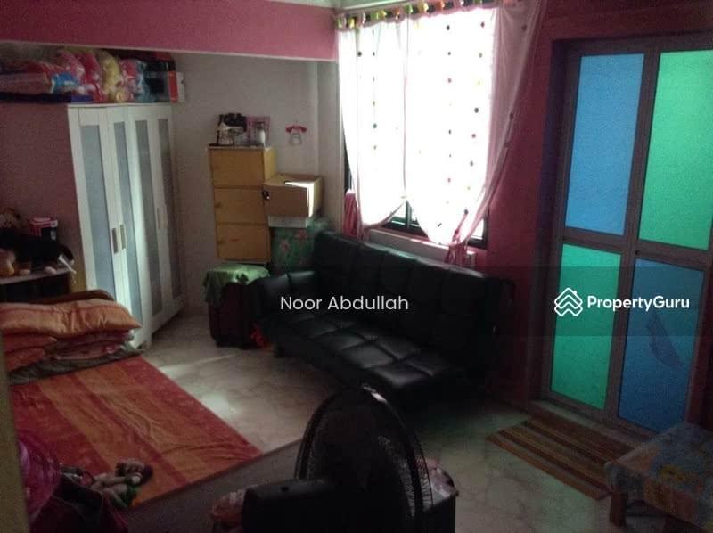 414 Pasir Ris Drive 6 #130308079