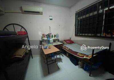 For Rent - Bukit batok room rental