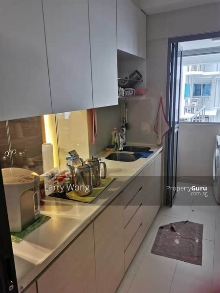 520B Tampines Central 8 #130309415