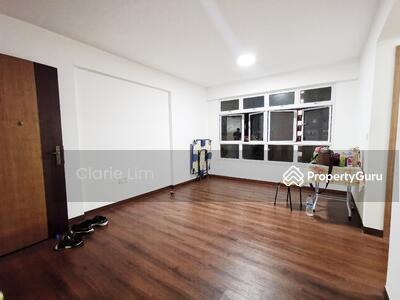 For Rent - 451A Bukit Batok West Avenue 6