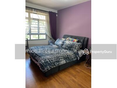 For Sale - 461 Segar Road