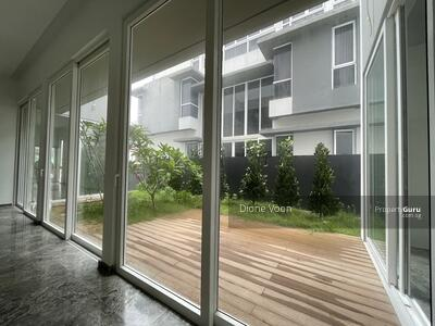 For Sale - 16 LORONG SALLEH