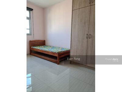 For Rent - 95A Henderson Road