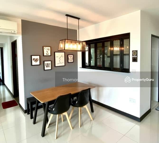 194A Bukit Batok West Avenue 6 #130338959